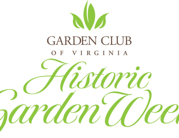 On Tour: Historic Garden Week Features Two 3north Residences