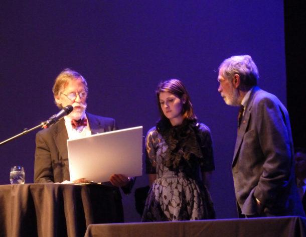 3north Associate wins Richmond AIA Award