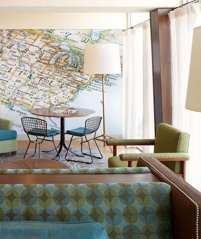 Pan american hotel wildwood crest nj - Gallery