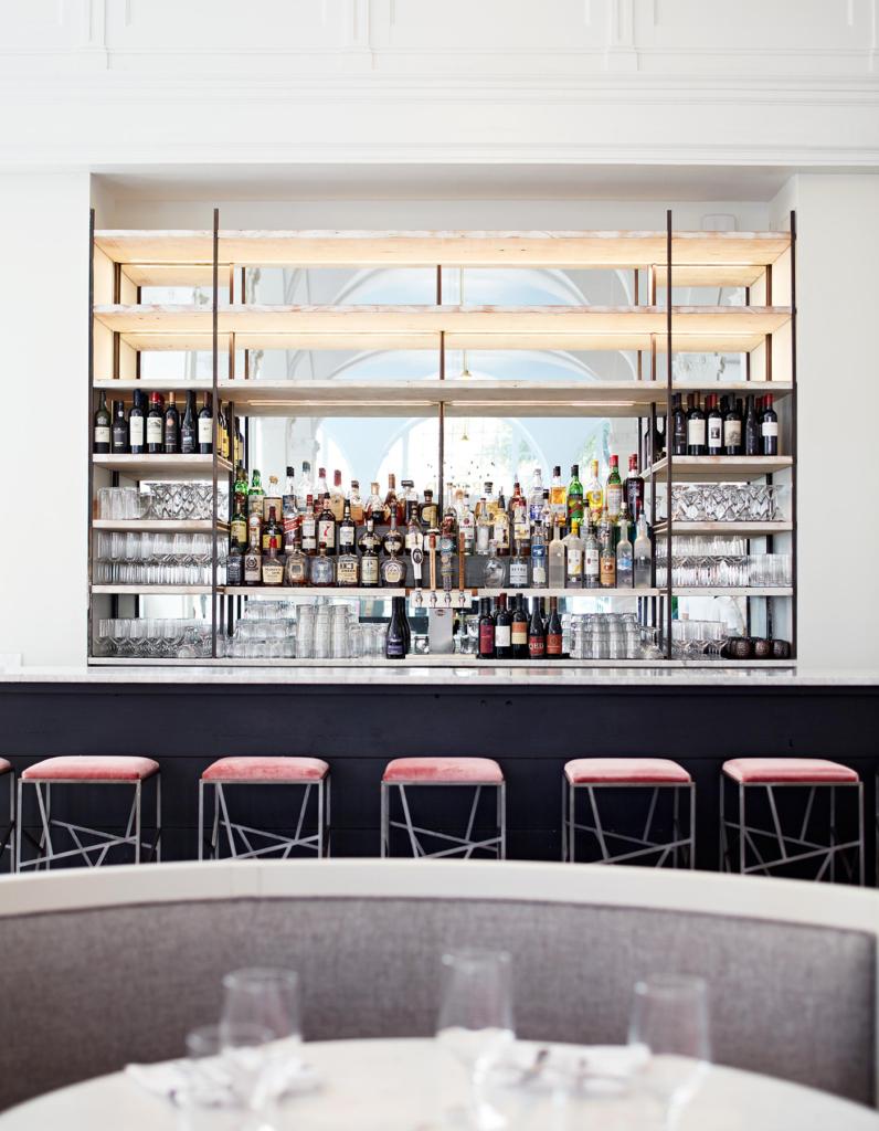 Quirk Hotel U2022 Projects U2022 3north Bar Low Res 796x1024 Quirk Hotel Interior  Design Jobs Richmond Va Interior Design Jobs Richmond Va